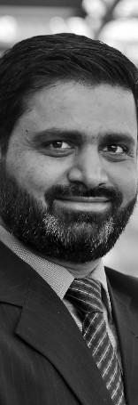 Prof. Amit Arora
